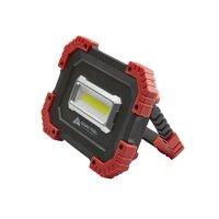 Ozark Trail Portable LED Work Light, 1000 Lumens