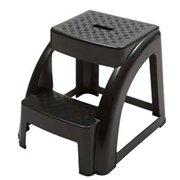 Superb Step Stool Beatyapartments Chair Design Images Beatyapartmentscom