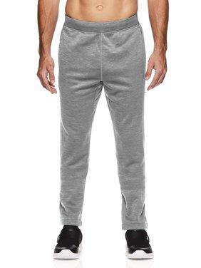 Men's Fleece Performance Activewear Pants