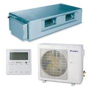 Mini Split Air Conditioners