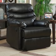 Picket House Decklan Power Motion Recliner