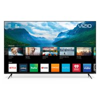 "Refurbished VIZIO 55"" Class 4K (2160P) Smart LED TV (M55-F0)"