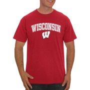 3cb1c8f3 Wisconsin Badgers Jerseys