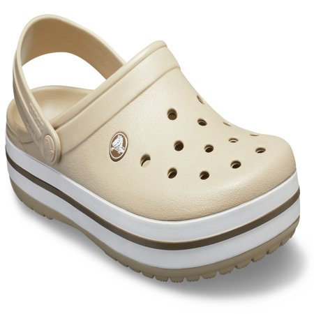 Crocs Cayman Clog Sandal (Crocs Unisex Crocband Clogs)