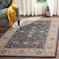 Safavieh Madison Robina Traditional Area Rug
