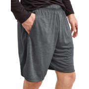 8b8532c5ea96a3 Russell Men s Core Performance Active Shorts