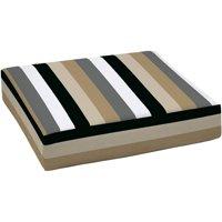 Mainstays Outdoor Patio Deep Seat Bottom Cushion