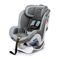 Chicco NextFit iX Zip Convertible Car Seat, Assorted Colors