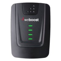 Weboost 470103r Refurbished Connect 4g Wireless Signal-booster Kit