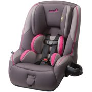 Best Car Seats Toddlers - Safety 1st SportFit 65 Convertible Car Seat, Berry Review