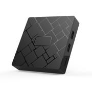 10914edb271 Latest Android TV Boxes