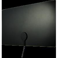 GE Pro Ultra Edge Series Amplified Antenna, 33678