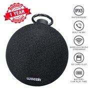 Waterproof Bluetooth Speakers - Walmart com