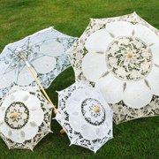 8e0416b7deeb Parasol Umbrellas
