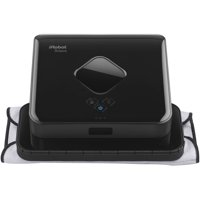 iRobot Braava 380t Floor Mopping Robot with Manufacturer's Warranty