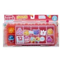 Num Noms Lights Mega Pack- Style 1