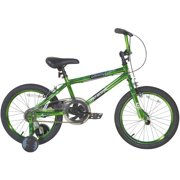 "18"" Genesis Boys' Krome 1.8 Bike"