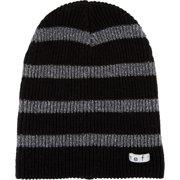 334871a66c1 Neff Hats & Headwear