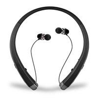 Bluetooth Headset Sport Stereo Wireless Headphone Earphone for iPhone 7/7Plus Samsung S7/S7 Edge S8/S8 Plus LG G6