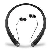99f87a1511c Bluetooth Headset Sport Stereo Wireless Headphone Earphone for iPhone  7/7Plus Samsung S7/S7