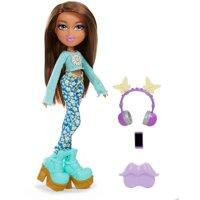 Bratz Remix Doll, Yasmin