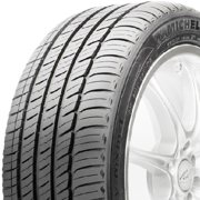 Michelin Primacy MXM4 All-Season Highway Tire 245/40R19 94V