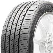 Michelin Primacy MXM4 All-Season Highway Tire P225/45R17 90V
