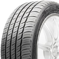 Product Image Michelin Primacy MXM4 All Season Highway Tire 245 40R19 94V