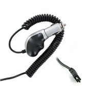 ZTE Car Chargers