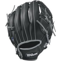 """Wilson Sporting Goods A360 12"""" Baseball Glove Left or Right Hand Throw"""