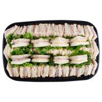 Marketside Large Sandwich Tray