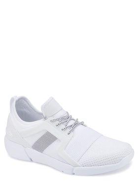 Xray Men's The Wrangell Athletic Sneaker