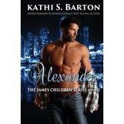 kathi s barton the stanton pack