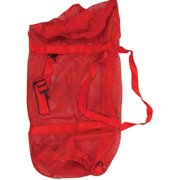 f17cf049a09f Sportcraft Sportime Oversized Mesh Duffel Bag