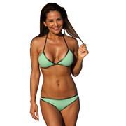 8dd0b3afb0f UjENA Panama City Bikini Swimwear - Mix and Match Sizes   Walmart Canada