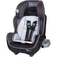 Baby Trend PROtect Sport Convertible Car Seat, Pandora