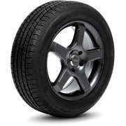 205 55r16 Tires