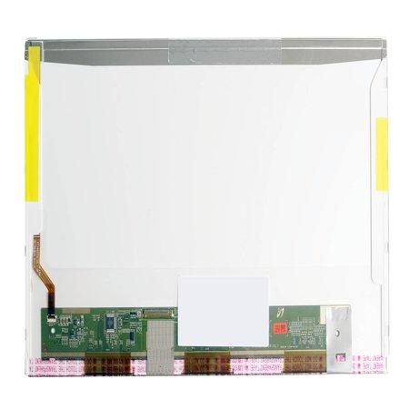 DELL LATITUDE E6420 ATG Laptop replacement 14