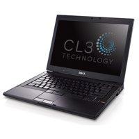 Dell Latitude E6400 Laptop Windows 10 Intel Core 2 Duo 2.26Ghz CPU 120 HD 4GB RAM Refurbished