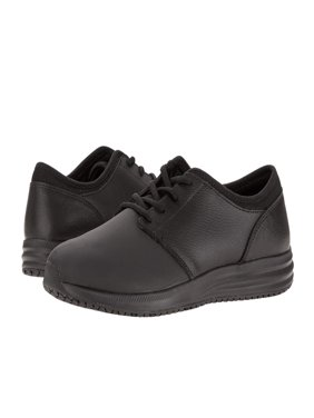 Tredsafe Unisex Engage Slip Resistant Shoe