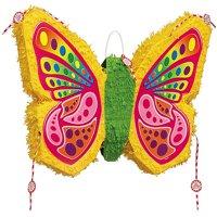 Beautiful Butterfly Pinata