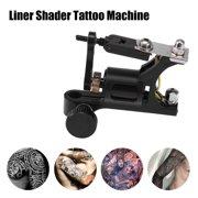 Tattoo Rotary Machine Supplies