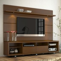 Manhattan Comfort Cabrini 85 in. TV Stand