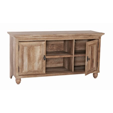 Better Homes And Gardens Crossmill Collection Tv Stand Console