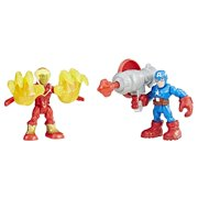 Captain Falcon Toys