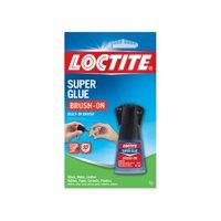 Loctite Brush-On Super Glue
