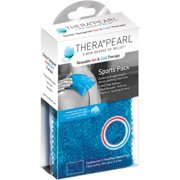 TheraPearl Hot or Cold Sports Pack