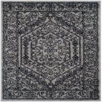 Safavieh Adirondack Xavier Traditional Area Rug or Runner