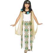 fcebae0f425c75 Cleopatra Girls Child Halloween Costume