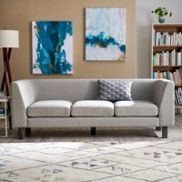 River Street Designs Scandinavian Henrik 83-inch Sofa Deals
